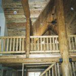 utah-custom-cabin-contractor-01