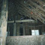 utah-custom-cabin-contractor-02
