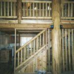 utah-custom-cabin-contractor-03