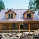 utah-custom-cabin-contractor-05