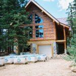 utah-custom-cabin-contractor-06