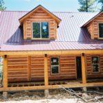 utah-custom-cabin-contractor-07