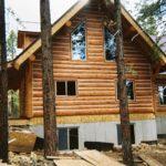 utah-custom-cabin-contractor-08
