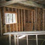 utah-custom-cabin-contractor-09