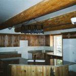 utah-custom-cabin-contractor-10