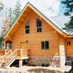 utah-custom-cabin-contractor-11