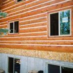 utah-custom-cabin-contractor-12