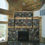 utah-custom-cabin-contractor-13