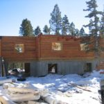 utah-custom-cabin-contractor-14