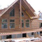 utah-custom-cabin-contractor-15