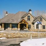 utah-custom-home-contractor-11