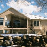 utah-custom-home-contractor-13