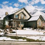 utah-custom-home-contractor-14