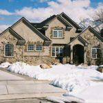 utah-custom-home-contractor-15