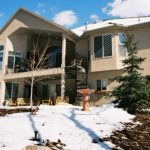utah-custom-home-contractor-16