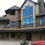utah-custom-home-contractor-19