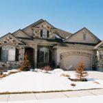 utah-custom-home-contractor-20
