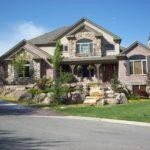 utah-custom-home-contractor-23