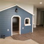 utah-custom-homebuilder-1