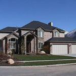 utah-custom-homebuilder-11