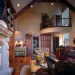 utah-custom-homebuilder-12