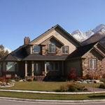 utah-custom-homebuilder-3