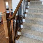 utah-custom-homes-interior-contractor-02