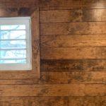 utah-custom-homes-interior-contractor-03