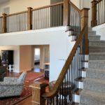 utah-custom-homes-interior-contractor-04