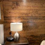 utah-custom-homes-interior-contractor-05