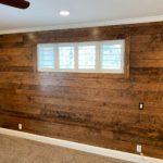 utah-custom-homes-interior-contractor-06