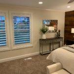 utah-custom-homes-interior-contractor-07