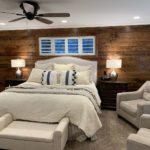utah-custom-homes-interior-contractor-09