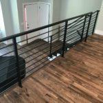 utah-custom-homes-interior-contractor-10