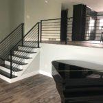 utah-custom-homes-interior-contractor-11