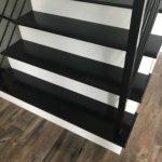 utah-custom-homes-interior-contractor-14