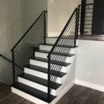 utah-custom-homes-interior-contractor-17