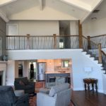 utah-custom-homes-interior-contractor-19