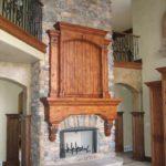 utah-custom-homes-interior-contractor-31