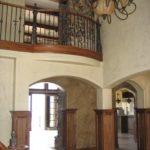 utah-custom-homes-interior-contractor-41