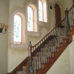 utah-custom-homes-interior-contractor-42