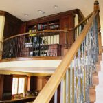 utah-custom-homes-interior-contractor-45