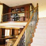 utah-custom-homes-interior-contractor-47