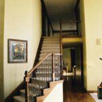 utah-custom-homes-interior-contractor-48