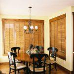 utah-custom-homes-interior-contractor-49