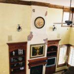 utah-custom-homes-interior-contractor-50