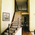 utah-custom-homes-interior-contractor-51