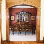 utah-custom-homes-interior-contractor-52