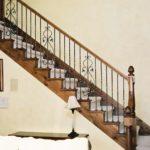 utah-custom-homes-interior-contractor-53