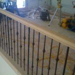 utah-custom-homes-interior-contractor-56